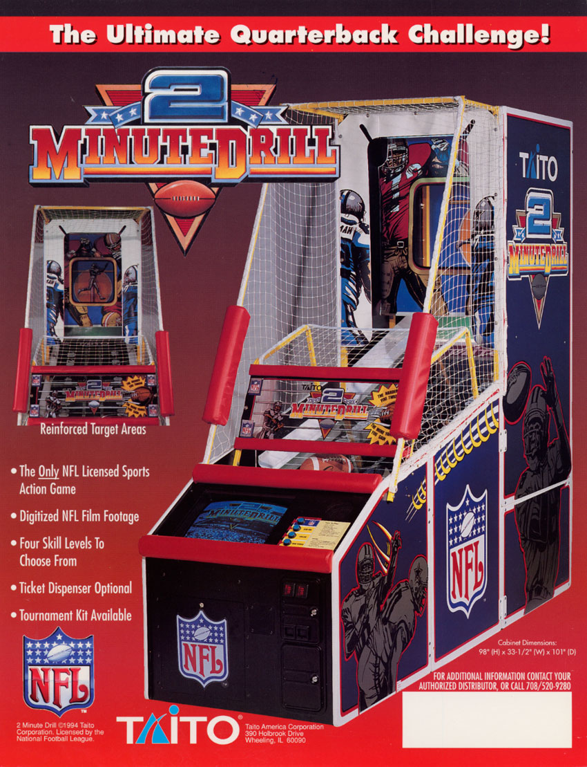 Image Result For Home Arcade
