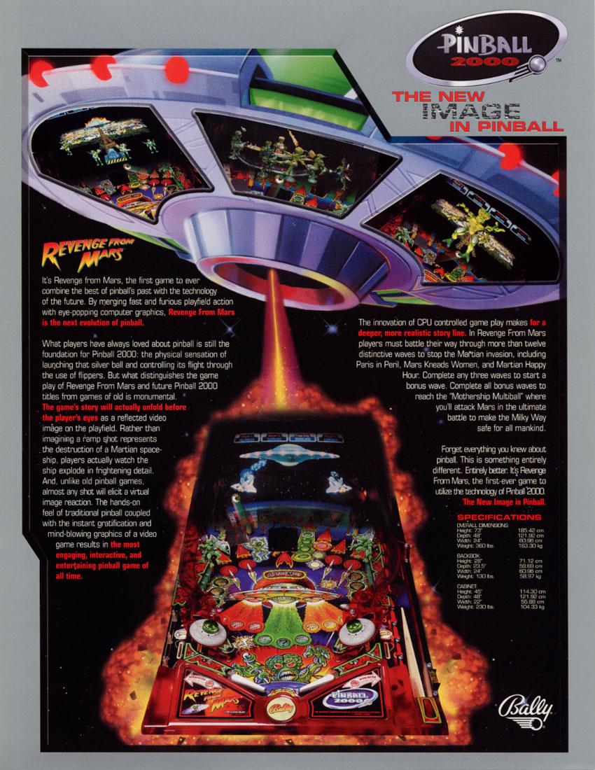 flyers.arcade-museum.com/flyers_pinball/bally-midway-wms/30003202.jpg