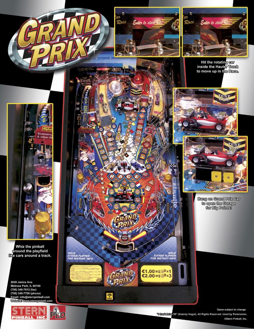 Casino games | Euro Palace Casino Blog - Part 28