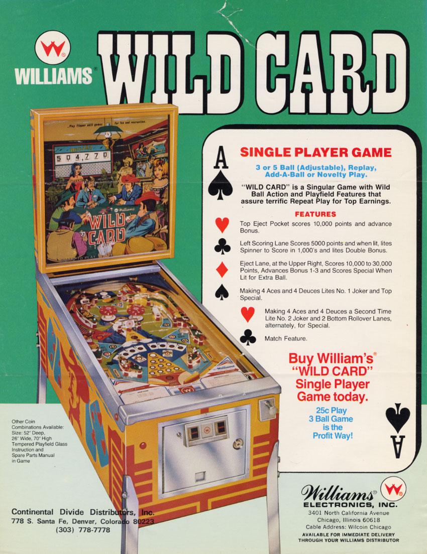 flyers wild card