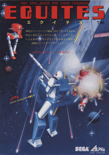 Arcade, Jukeboxes & Pinball 1989 Taito Enforce Jp Video Flyer Cheapest Price From Our Site Collectibles
