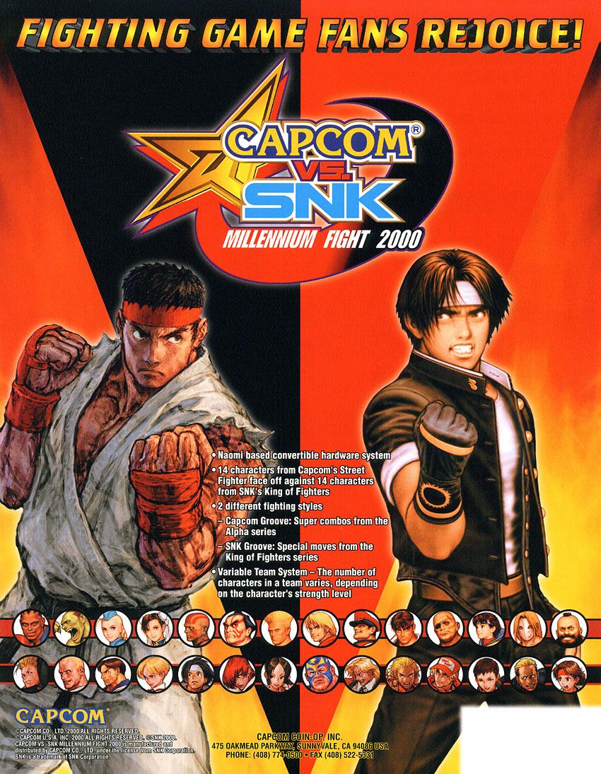 flyers.arcade-museum.com/flyers_video/capcom/10002701.jpg