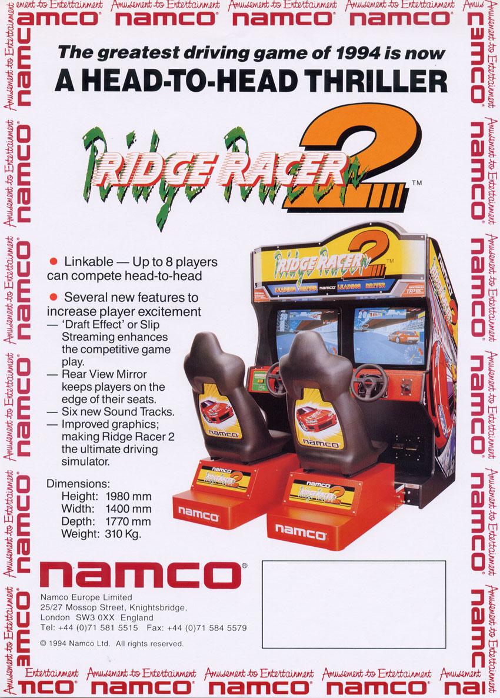 Arcade Games   Up to $/£/€400 Bonus   Casino.com