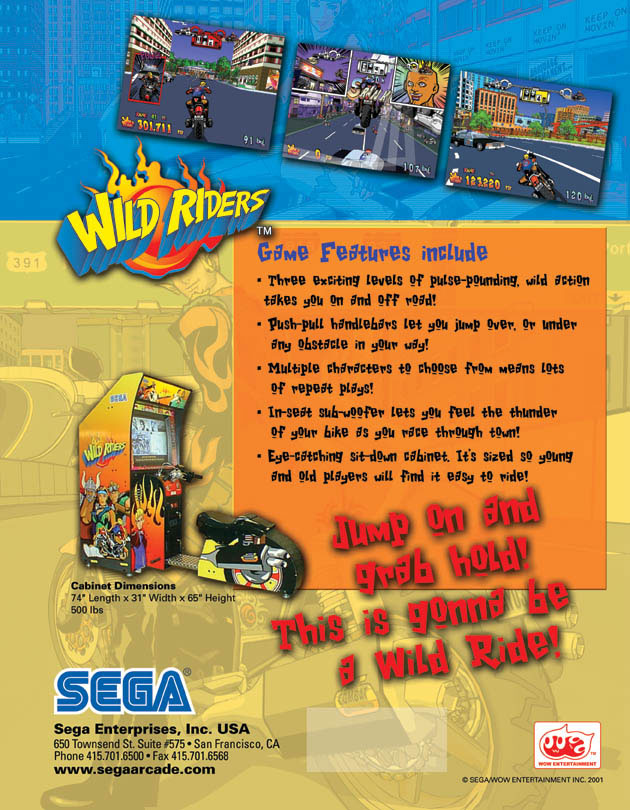 flyers.arcade-museum.com/flyers_video/sega/16492702.jpg