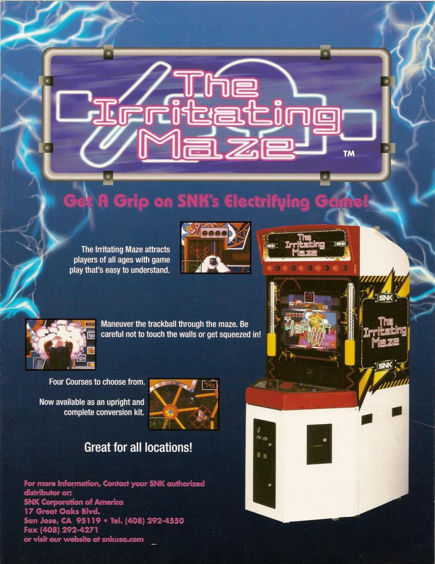 flyers.arcade-museum.com/flyers_video/snk/14014601.jpg