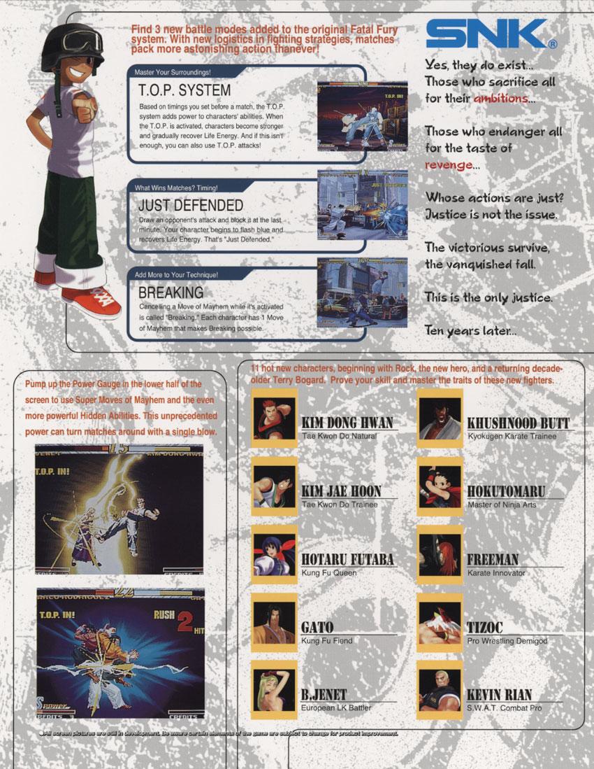 flyers.arcade-museum.com/flyers_video/snk/14016802.jpg