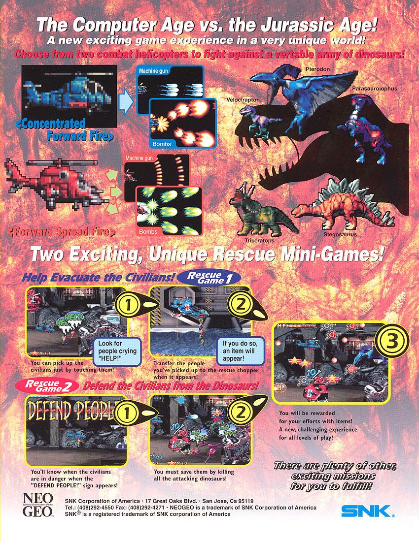 flyers.arcade-museum.com/flyers_video/snk/14228002.jpg