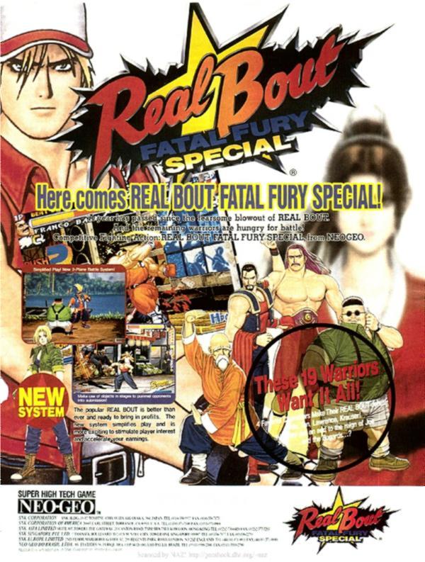 flyers.arcade-museum.com/flyers_video/snk/14302801.jpg